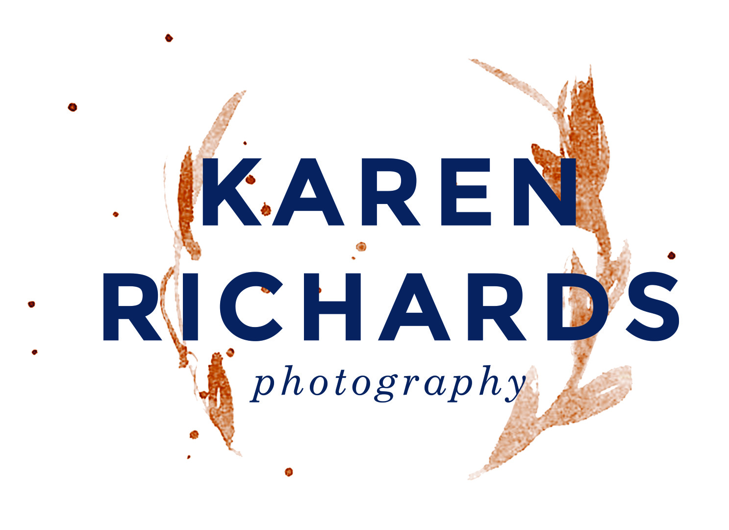 KAREN RICHARDS PHOTOGRAPHY